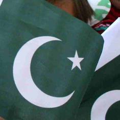 15 अगस्त को ही आजाद हुआ पाकिस्तान अपना स्वतंत्रता दिवस 14 अगस्त को क्यों मनाता है?