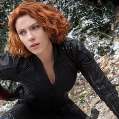 Australian filmmaker Cate Shortland to direct 'Black Widow' movie