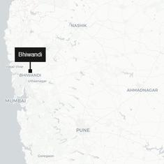 Maharashtra: Minor girl allegedly raped and killed in Bhiwandi
