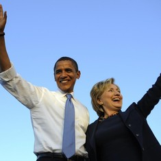 The big news: Hillary Clinton most qualified for president, says Obama, and nine other top stories