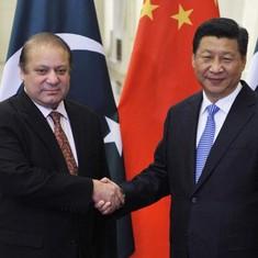 बड़ा खुलासा : पाकिस्तान चीन की मूक सहमति से अभी भी उत्तर कोरिया को परमाणु उपकरण बेच रहा है