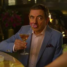 Johnny English, Austin Powers and more: The bumbling spies who save the world, one laugh at a time