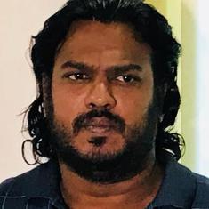 Chhattisgarh Police arrest suspected Maoist spokesperson Abhay Nayak in Delhi