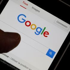 The business wrap: Google fined €2.42 billion for 'unfair' search results, and six other top stories