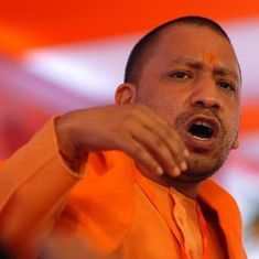 Through Yogi Adityanath's rise, democracy has held up a mirror to us. Now, it's our turn to reflect