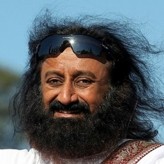 The Daily Fix: Sri Sri Ravi Shankar's last-minute Ayodhya talks seem ham-handed at best