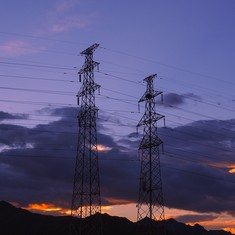There is no power shortage in the country – but the entire sector is in a mess