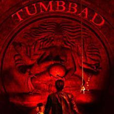 Sohum Shah-starrer 'Tumbbad' to open Venice Film Festival's Critic's Week