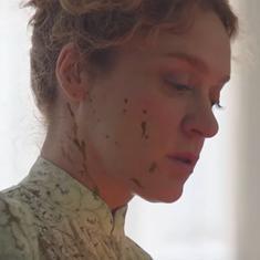 'Lizzie' trailer: Chloe Sevigny and Kristen Stewart revisit the Borden murders of 1892