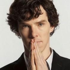 When Sherlock Holmes tuned into Carnatic music