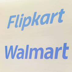 Buying Flipkart was the easy part – the real test for Walmart starts now