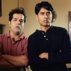 'It's going to be a total failure': How Nagesh Kukunoor proved everyone wrong with 'Hyderabad Blues'
