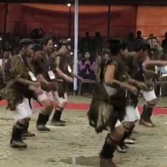 Watch: Daler Mehndi's 'Bolo Ta Ra Ra' gets a surprise new version in Arunachal Pradesh