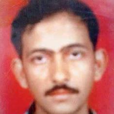 भारत-पाकिस्तान के बीच मुन्ना जिंगाड़ा को लेकर थाईलैंड में जंग