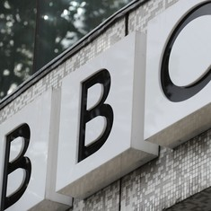 Biggest BBC World Service expansion in 40 years aims to extend British soft power