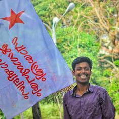 Kerala: Student stabbed to death at Ernakulam college, SFI calls for day-long class boycott