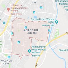 Mumbai: Relatives allegedly kill minor girl for not offering namaaz