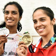 BWF World Championship: From Prakash Padukone to PV Sindhu, list of India's medallists so far