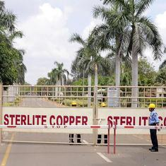Sterlite: Supreme Court sets aside NGT order allowing Thoothukudi plant to reopen