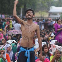 एससी-एसटी एक्ट के विरोध में सवर्णों द्वारा कल भारत बंद बुलाए जाने सहित दिन के 10 बड़े समाचार