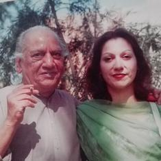 हिंदुस्तानियत और पाकिस्तानियत के इस शोर में हम कहीं इंसानियत को न भूल जाएं