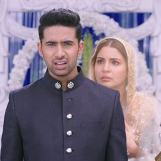 What the censors cut: 'Phillauri', 'Anaarkali of Aarah'