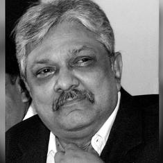 Supreme Court collegium again defers reiterating Justice KM Joseph's elevation to top court: Reports