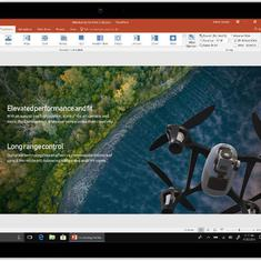 Microsoft Office 2019 launched for Windows and Mac, comes with new AI enhancements