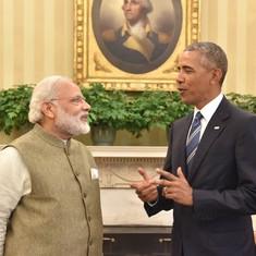 एनएसजी का सदस्य बनने के लिए भारत को और इंतजार करना पड़ सकता है