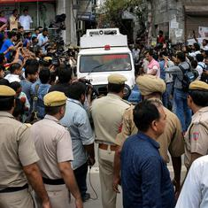 Burari deaths: Delhi Police wants psychological autopsy of the 11 family members who died