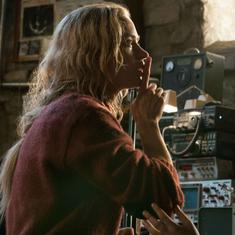 'A Quiet Place' sequel to be released in 2020
