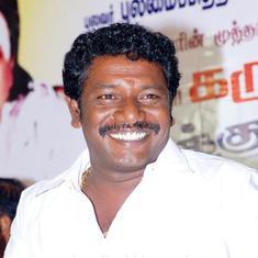 Tamil Nadu: AIADMK legislator arrested for allegedly making derogatory remarks against CM