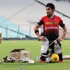 Kolkata Knight Riders preview: Are Gambhir's warriors the jack of all trades, master of none?