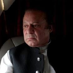Pakistan: No relief for Nawaz Sharif before elections as court adjourns appeal hearing