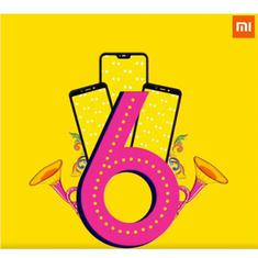 All but confirmed! Xiaomi Redmi 6 series phones 'coming soon' to India
