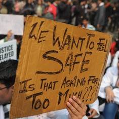 Nirbhaya Fund will remain 'lip service' unless used effectively, says Supreme Court
