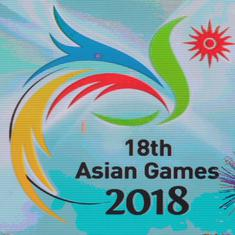 Asian Games: Indian squad selections and the numerous court battles seeking justice