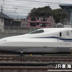 JICA, Indian government deny reports that Japan has stopped funding bullet train project