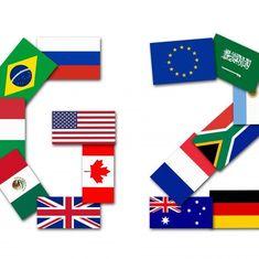 क्यों प्रधानमंत्री के संसदीय क्षेत्र बनारस में जी-20 देशों के अधिकारियों की यह बैठक अहम है