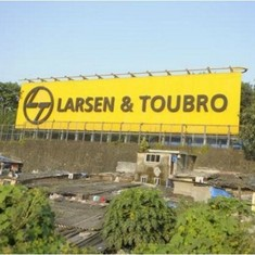 Larsen & Toubro wins contract for Qatar World Cup stadium worth more than Rs 900 crore: Reuters