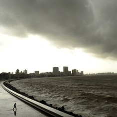 Rising sea levels will put 40 million Indians at risk from coastal flooding by 2050: UN report