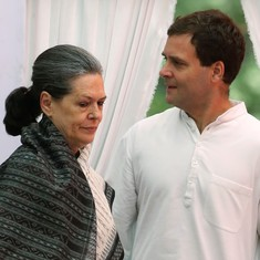 National Herald case: Court sets aside order asking for government documents related to the scam