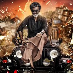 The Daily Fix: As 'Kaala' releases in Karnataka, its CM reads the old script of regional chauvinism