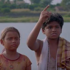 Suniel Shetty, Tamannaah and Amruta Fadnavis lend support to Marathi movie 'Aa Bb Kk'