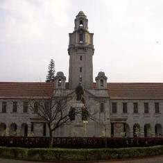 Bengaluru's IISc among top 30 institutes in Asia, according to Times Higher Education ranking