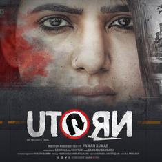 Telugu-Tamil remake of 'U Turn', starring Samantha Akkineni, to be released in September