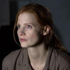 Tate Taylor to direct Jessica Chastain-led 'Eve' after Matthew Newton's exit