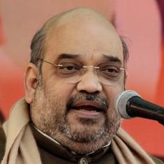 'यदि नेहरू ने ऐतिहासिक गलतियां की थीं तो पता नहीं गलत इतिहास पढ़ने वाले कैसी गलतियां करेंगे!'