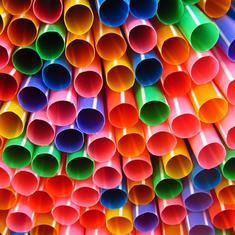 First person: Why disabled people like me are disappointed about the ban on plastic straws