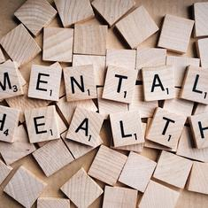 Insurance regulator orders firms to include mental health in medical policies